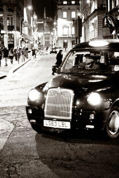 Taxi Driver. London, UK, 2014, Canon EOS 600 D.   #street #photography #street #blackandwhite #black #white #bnw #bw #capture #taxi #cab #blackcab #driver #auto #straße #strasse #straßenfotografie #london #city #cities #cityscape #england #uk #road #travel #art #etsy #society6 #sepia #canon #50mm #canoneos600d