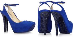 Jimmy-Choo-Tame-Crystal-Embellished-pumps