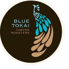 Our fav in India- Blue Tokai coffee brings you the best and freshest single estate arabica coffees from farms across the India