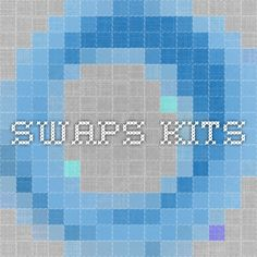 SWAPS Kits