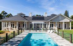 Roof Tile Photo Gallery | Monier Roofing