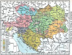 File:Austria hungary 1911.jpg