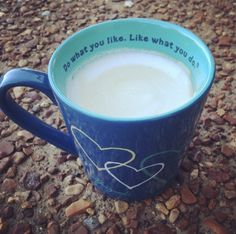 How to Make Delicious Homemade Lattes -- Without an Espresso Machine! - Money Saving Mom®