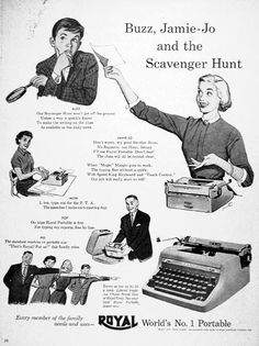 Google Image Result for http://www.adclassix.com/images/53royalportabletypewriter.jpg