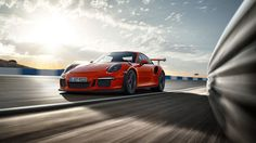 Welcome to the stratosphere of your driving capability: that's the announcement on the Porsche website in respect of the 911 GT3 RS, another 500hp beast of motoring performance. The price tag, MSRP of $175,900 (€166,209 / £141,136), gets you a sports car that can soar from 0 to 60mph within 3.1 seconds, and reach a top track speed of 193mph. This car has been manufactured with ecological requirements in mind, to ensure that performance is not enhanced at the expense of the environment.