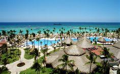 Hotel Reviews – Gran Bahia Principe Punta Cana Resort #puntacana #puntacanawedding #wedding