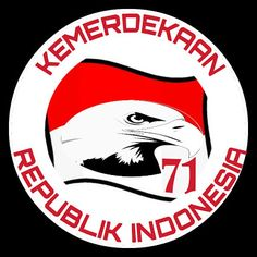 Happy 71th Independence Day #RI71