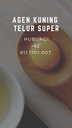 READY STOK!!! WA +62 822.1919.9897, Distributor Kuning Telur Kiloan Mentah Putih Telur Untuk Kebutuhan Anda, Bisa COD, Ambil Di tempat, atau Kirim Via Kurir Ojek Online, Ready Stok, Untuk Informasi lebih Lanjut Silahkan Hubungi Kami di+62 813.8008.5544 | Khaya. Atau Bisa Langsung Ke Alamat Kami Di Jalan Jaya Kusuma 1 No 06, RT 07/RW 01, Kp Makasar, Jakarta Timur 13570, Jakarta. JDistributor Kuning Telur Untuk Donat Jakarta Selatan, Distributor Kuning Telur Untuk Roti Jakarta Selatan,