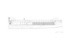 Gallery of House in Alcobaça / Topos Atelier de Arquitectura - 20
