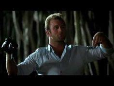 Hawaii Five-0 Best Moments Season 2 Episode 7