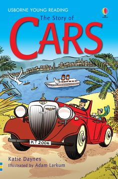 find out more about the story of cars write a review or buy