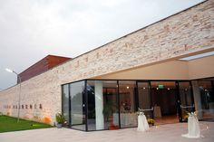 https://meps.ro/ro/ads/58809e30e69f9/Restaurant/Harmonia Timisoara