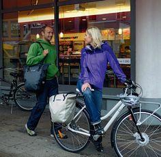 #bicycle bag #ortlieb #ortlieb bicycle bag #ortlieb bike shopper #ortlieb bike shopper bicycle bag