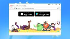 Opera VPN is a simple and entirely free virtual private network (VPN) powered by Toronto-based SurfEasy. You don't get the same level of features as SurfEasy's commercial products – which is no surprise for a free service – but it's still good to know the VPN comes from an exp...