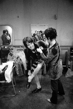 Beatles Archive (@BeatlesArc)   Twitter