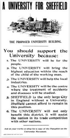 University of Sheffield Retro Advertising, Ads, University Of Sheffield, Political Party, Going Crazy, Charity, About Me Blog, Memories, Education