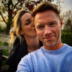 oth home and off work for the entire weekend 🙌 Storm Keating, Ronan Keating, Off Work, Hot Guys, Couple Photos, Couples, Magic, Instagram, Couple Shots