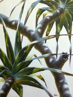 All about Mark's paintings, projects and tutorial information including upcoming painting workshops. Magical Paintings, Seascape Paintings, Tropical Paintings, Ocean Scenes, Nature Scenes, Coastal Paint, Sea Pictures, Painting Workshop, Water Art
