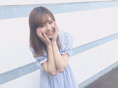 意外にマンゴー個別握手会in名古屋 二日目もありがとうございました やっぱり楽しいのが一番!! みんなのこといじりすぎて笑った すみれーん来たことない方 食わず嫌いしないでちょーだいね https://twitter.com/sumire_princess/status/899159449104900096