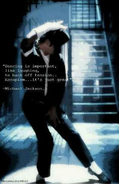 Phrases and Words, Writings and Poems by MJ ღ - by ⊰@carlamartinsmj⊱