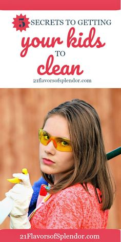 Need help getting your kids to clean up their rooms and after themselves? 5 simple and easy ways to get your kids to clean up Christian Families, Christian Women, Christian Marriage, Christian Living, Christian Faith, Parenting Humor, Parenting Advice, Practical Parenting, Positive Discipline