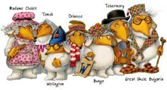 Find out all the names of the Wombles, with pictures to see who's who. Plus the line-up of the Wombles pop group, and information about the Womble mascots. Woodworking School, Learn Woodworking, Woodworking Courses, 1970s Childhood, My Childhood Memories, Wimbledon Common, Kids Tv, 80s Kids, Old Tv Shows