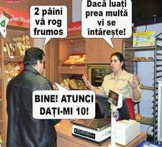 Funny Memes, Jokes, Cringe, Funny Posts, Funny Pictures, Humor, Comics, Romania, Funny Stuff