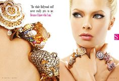 Large collections of way #jewelries obtainable online