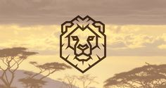 The post Lion Head appeared first on DICKLEUNG DESIGN GROUP.  Uncategorized