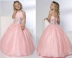 vestidos formatura para criança - Pesquisa Google