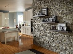 Realtor's Top 10 Tips for Wowing Buyers | Interior Design Styles and Color Schemes for Home Decorating | HGTV