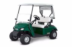New 2017 Exgo Freedom TXT - Gas ATVs For Sale in South Carolina. Care for a game of tennis? How about a joy ride around the neighborhood? Leave your worries behind and get the most out of every moment with the E-Z-GO Freedom TXT. Choose from best-in-class 48V DC drivetrain or 13.5-hp gas. Either way, ample storage, taller seatbacks, and modern headlights mean you'll enjoy every second of the ride.
