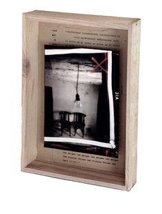 a wish / isn´t / a wait Blog, Studio, Frame, Handmade, Home Decor, Fotografia, Picture Frame, Hand Made, Decoration Home