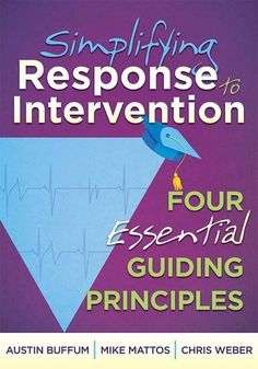 response to intervention templates.html
