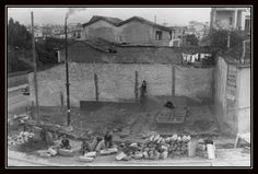 1930, Old City, Athens, Old Photos, Greece, The Past, Explore, Painting, Old Pictures