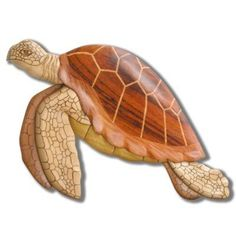Hawaiian Wood Wall Hanging Honu Turtle #3 Aloha Wood Art http://www.amazon.com/dp/B0045LI2ZU/ref=cm_sw_r_pi_dp_gheUwb06VR1GV