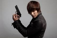 Image result for lee min ho