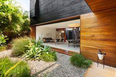 sebastian-mariscal-dwell-home-venice-california-designboom-12