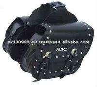 Source Saddle Tool Bag on m.alibaba.com