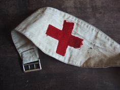 "{open} amari gathered her supplies and ran from room to room fixing people up and taking blood for the wounded soldiers. as she pulled the curtain back to your room she tsks, grabbing some rubbing alcohol, cotton pads, and gloves with a few other things. ""i get the feeling you only get hurt to see me (y/c) she teases, taking the wrap off of (y/c) head carefully."