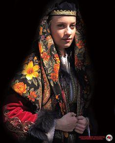 Greece, Sari, Costumes, Traditional, Instagram, Jewelry, Fashion, Greece Country, Saree