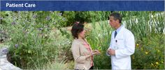 Duke Integrative Medicine Opens Their First Primary Care Practice - July 2012