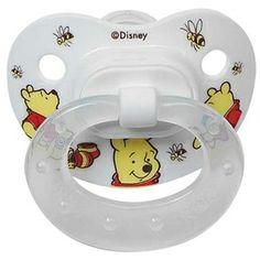 Nuk Disney Pacifier Size 2 - 2pk | Walmart.ca CDN$ 7.97