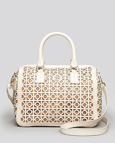 64c9733a831 121 Best Your Next Bag images in 2016 | Next bags, Jerome dreyfuss ...