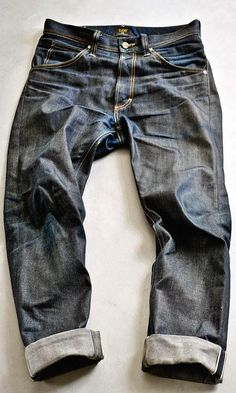 Lee 101 Official Blog | Europe | Lee Jeans Europe, Middle East and Africa