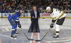 Boston Bruins Vs St. Louis Blues [NHL]: Preview, Line Up & Where To Watch - http://www.tsmplug.com/hockey/boston-bruins-vs-st-louis-blues-nhl-preview-line-up-where-to-watch/