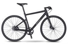 BMC AlpenChallenge AC01 Alfine 8 Bike | R&A Cycles