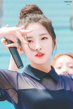 Arin / oh my girl Oh My Girl Jiho, Oh My Girl Yooa, Arin Oh My Girl, Beautiful Girl Image, Beautiful Asian Girls, Kpop Girl Groups, Kpop Girls, Korean Beauty, Asian Beauty