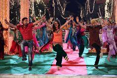 Download Saadi Love Story Full Movie