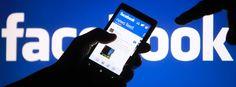 Facebook: Unternehmen schlägt Profit aus riesiger Nutzerzahl